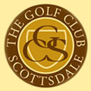 the golfclub of Scottsdale
